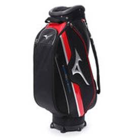 【大型商品180】ミズノ MIZUNO メンズ ゴルフ キャディバッグ LIGHT STYLE ST LIGHT 5LJC180300