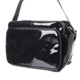 ミズノ MIZUNO ユニセックス 野球 エナメルバッグ セカンドバッグ 1FJD602309