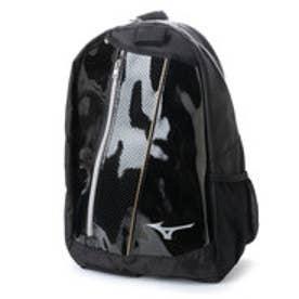 ミズノ MIZUNO ユニセックス 野球 バックパック 少年用デイパック 1FJD602509