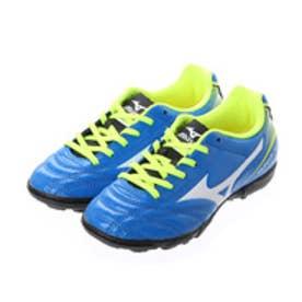 ミズノ MIZUNO ジュニア サッカー トレーニングシューズ MONARCIDA 2 FS Jr AS P1GE172301 2889