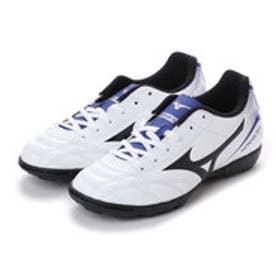 ミズノ MIZUNO ジュニア サッカー トレーニングシューズ モナルシーダ 2 FS Jr AS P1GE182309