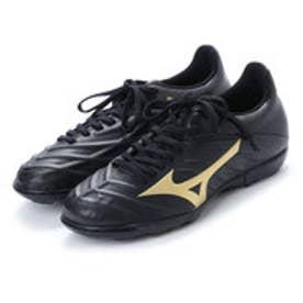 ミズノ MIZUNO ジュニア サッカー トレーニングシューズ レビュラ 2 V3 Jr AS P1GE187550