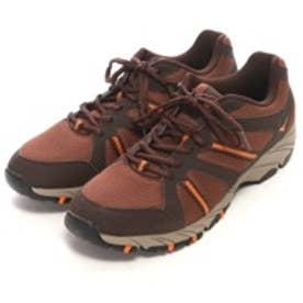 ロコンド 靴とファッションの通販サイトミズノMIZUNOウォーキングシューズOD-EX02B1GA140155ブラウン0092(ダークブラウン)