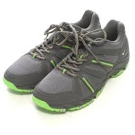 ロコンド 靴とファッションの通販サイトミズノMIZUNOウォーキングシューズOD-EX02B1GA140135グレー0235(グレー)
