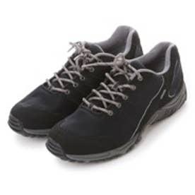 ロコンド 靴とファッションの通販サイトミズノMIZUNOウォーキングシューズ5KF38009ブラック1215(ブラック)