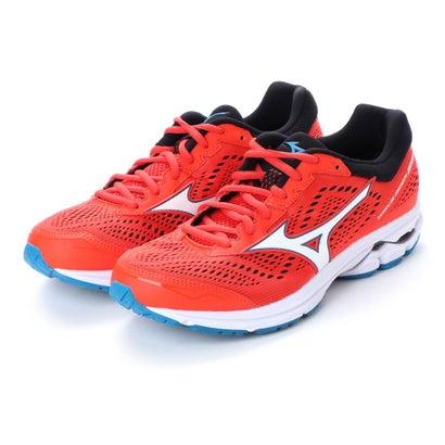 mizuno running shoes wave rider 22 15