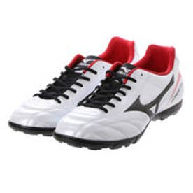 ミズノ MIZUNO ユニセックス サッカー トレーニングシューズ MONARCIDA 2 FS AS P1GD172309 3364