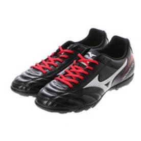 ミズノ MIZUNO ユニセックス サッカー トレーニングシューズ MONARCIDA 2 FS AS P1GD172303 3365