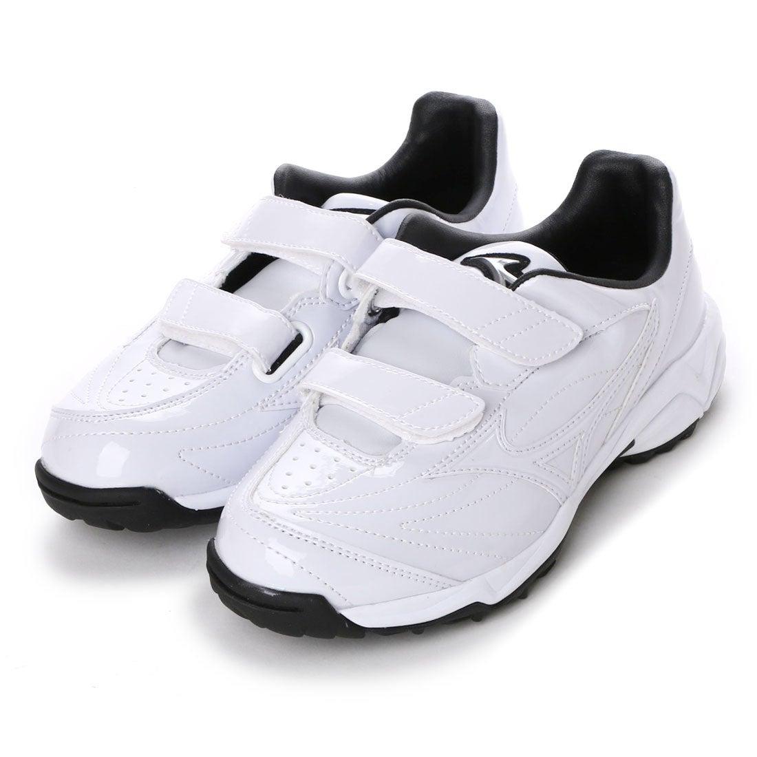 ロコンド 靴とファッションの通販サイトミズノ MIZUNO ユニセックス 野球 トレーニングシューズ SELECT 9 TRAINER Jr. 11GT172101 921