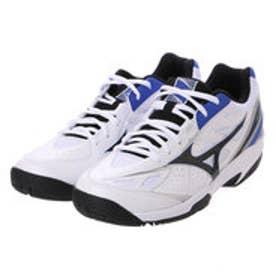 ミズノ MIZUNO テニス オールコート用シューズ ブレイクショット AC 61GA174009 172