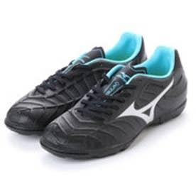 ミズノ MIZUNO ユニセックス サッカー トレーニングシューズ レビュラ V3 AS P1GD178503 3532