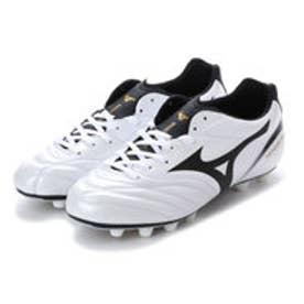 ミズノ MIZUNO サッカー スパイクシューズ モナルシーダ 2 JAPAN P1GA182109