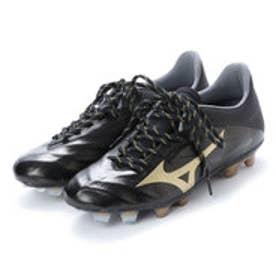 ミズノ MIZUNO サッカー スパイクシューズ レビュラ 2 V1 JAPAN P1GA187050