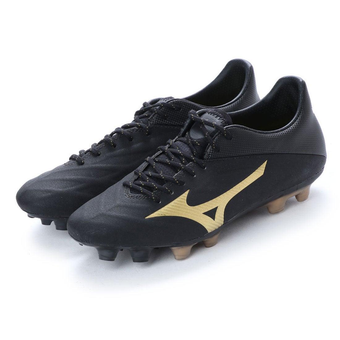 ロコンド 靴とファッションの通販サイトミズノ MIZUNO サッカー スパイクシューズ レビュラ 2 V2 SL P1GA187450