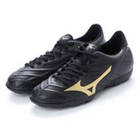 ミズノ MIZUNO サッカー トレーニングシューズ レビュラ 2 V3 AS P1GD187550