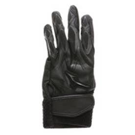 ミズノ MIZUNO ユニセックス 野球 バッティング用手袋 セレクトナイン(ジュニア打者用手袋/左手) 1EJEH14290