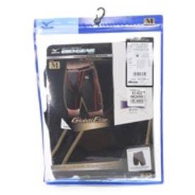 ミズノ MIZUNO ユニセックス 野球 スライディングパンツ バイオギア(スライディングパンツ) 12JB4P1009
