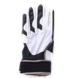 ミズノ MIZUNO ユニセックス 野球 守備用手袋 グローバルエリート 守備手袋【片手用】 1EJED11009