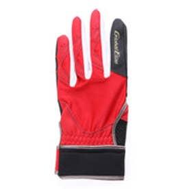 ミズノ MIZUNO ユニセックス 野球 守備用手袋 グローバルエリート 守備手袋【片手用】 1EJED11062