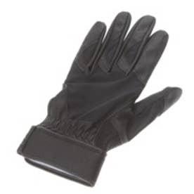 ミズノ MIZUNO ユニセックス 野球 守備用手袋 グローバルエリート 守備手袋【片手用】 1EJED12090