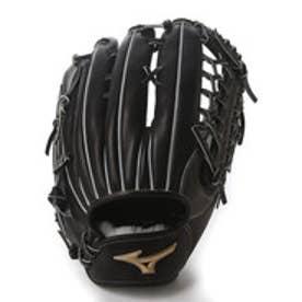 ミズノ MIZUNO ユニセックス 硬式野球 野手用グラブ グローバルエリート Ggear 1AJGH14407