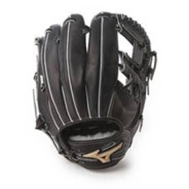 ミズノ MIZUNO ユニセックス 硬式野球 野手用グラブ グローバルエリート True 1AJGH14313