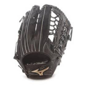 ミズノ MIZUNO ユニセックス 硬式野球 野手用グラブ グローバルエリート True 1AJGH14317