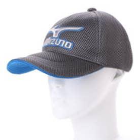 ミズノ MIZUNO メンズ ゴルフ キャップ 52JW600104