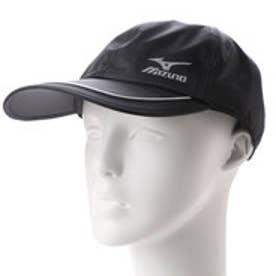 ミズノ MIZUNO メンズ ゴルフ レインキャップ 52MW6A0109