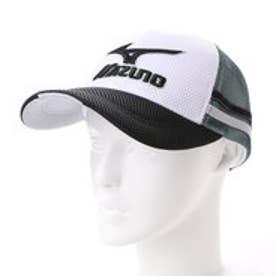 ミズノ MIZUNO メンズ ゴルフ キャップ 52JW600309