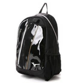 ミズノ MIZUNO ディパック  MZ 1FJD602509BK (ブラック)