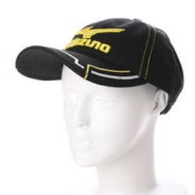 ミズノ MIZUNO メンズ ゴルフ キャップ 52MW650191