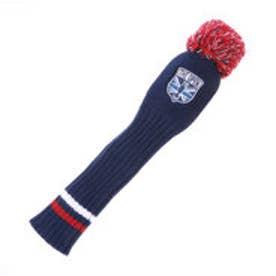 ミズノ MIZUNO メンズ ゴルフ ヘッドカバー THE OPEN ヘッドカバー(W1) 5LJH171200