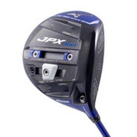 ミズノ MIZUNO JPX 900 ドライバー TourAD TP 6Sシャフト付き ドライバー TourAD TP6