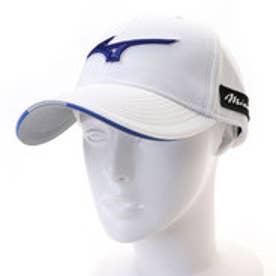 ミズノ MIZUNO メンズ ゴルフ キャップ ミズノプロ 52MW800271