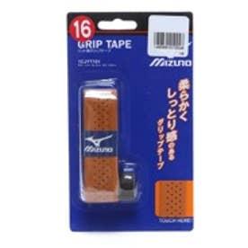 ミズノ MIZUNO グリップテープ 1CJYT101 16