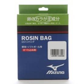 ミズノ MIZUNO ロジンバッグ 2ZA410