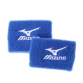 ミズノ MIZUNO リストバンド MZ A75YS-550 BL