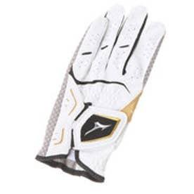 ミズノ MIZUNO メンズ ゴルフ グローブ 5MJML55101