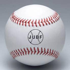 ミズノ MIZUNO 硬式用ボール MZ 1BJBH11000