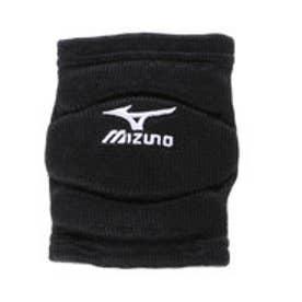 ミズノ MIZUNO ユニセックス バレーボール サポーター 肘サポーター 59SS20009