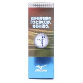 ミズノ MIZUNO ゴルフボール  MZ JPXDE16PRWH