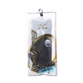 ミズノ MIZUNO ユニセックス 野球 バッティング用手袋 グローバルエリートZero Space 1EJEH18090