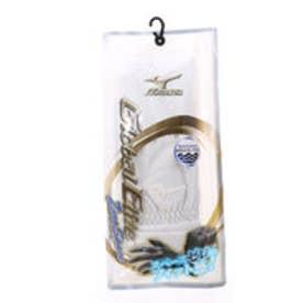 ミズノ MIZUNO ユニセックス 野球 バッティング用手袋 グローバルエリートZero Space 1EJEH18010