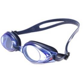 ミズノ MIZUNO 水泳 ゴーグル N3JE602014 (他)