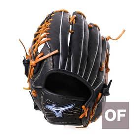 ミズノ MIZUNO ユニセックス 軟式野球 野手用グラブ ダイアモンド アビリティ 1AJGR16507