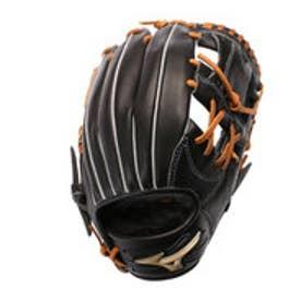 ミズノ MIZUNO ユニセックス 軟式野球 野手用グラブ グローバルエリート RG ブランドアンバサダーセレクション 1AJGY16323 MZ19