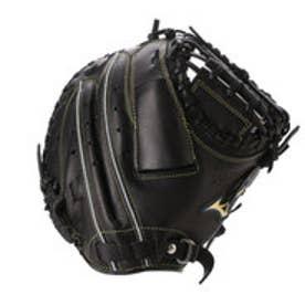 ミズノ MIZUNO ユニセックス 軟式野球 野手用グラブ SELECT9 1AJCY16600