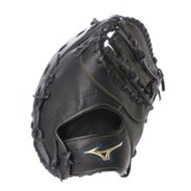 ミズノ MIZUNO ユニセックス 軟式野球 ファースト用ミット SELECT9 1AJFR16600