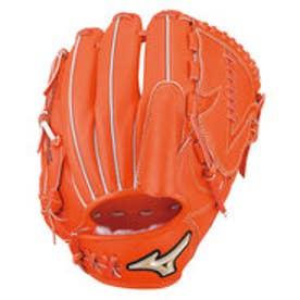 ミズノ MIZUNO ユニセックス 軟式野球 野手用グラブ G gear 1AJGR14411 MZ17